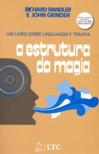 estrutura da magia
